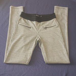 Pant leggings
